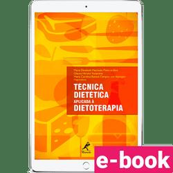 tecnica-dietetica_aplicada_a-dietoterapia-1º-edicao_optimized.png