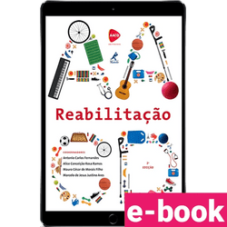 reabilitacao-2º-edicao_optimized.png