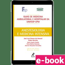 Guia-de-anestesiologia-e-medicina-intensiva-1º-edicao-min.png