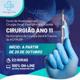 cirurgiao_ano_11
