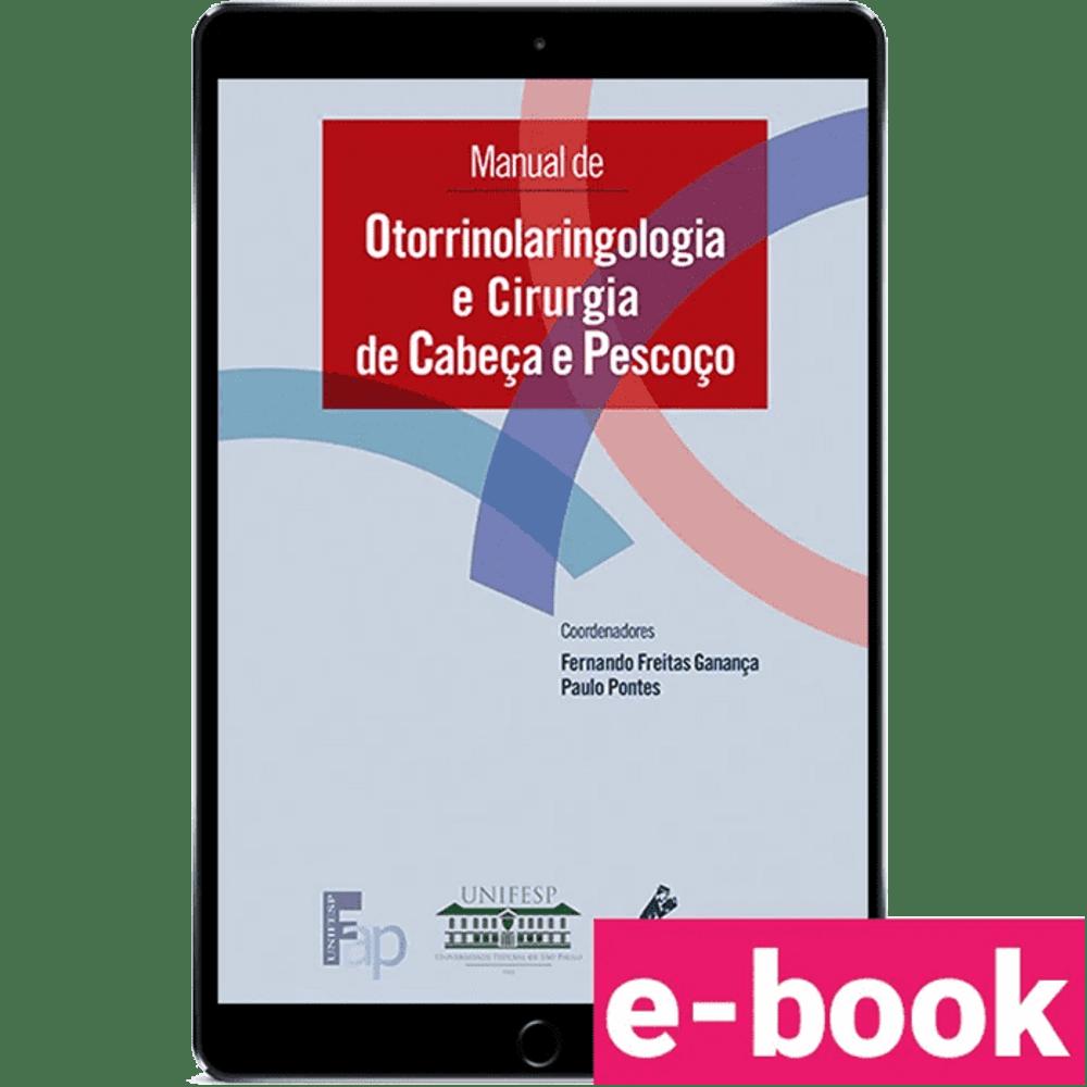 otorrinolaringologia-e-cirurgia-de-cabeca-e-pescoco-1º-edicao_optimized.png