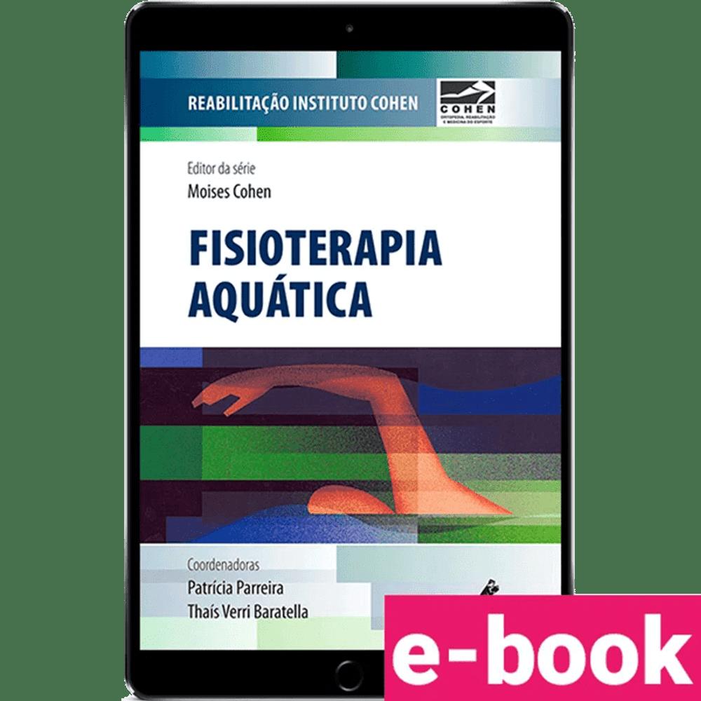 Fisioterapia-aquatica-1º-edicao-min.png