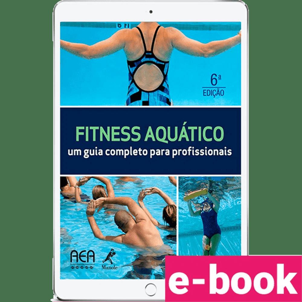 Fitness-aquatico-um-guia-completo-para-profissionais-6º-edicao-min.png