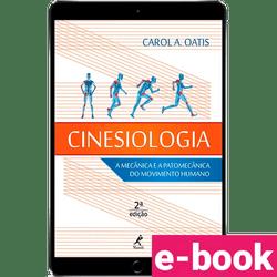 Cinesiologia-a-mecanica-e-a-patomecanica-do-movimento-humano-2º-edicao-min.png