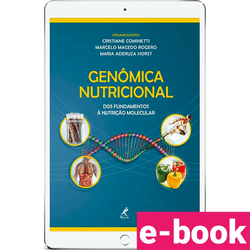 Genomica-nutricional-dos-fundamentos-a-nutricao-molecular-1º-edicao-min.png