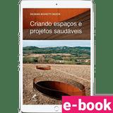 Criando-espacos-e-projetos-saudaveis-1º-edicao-min.png
