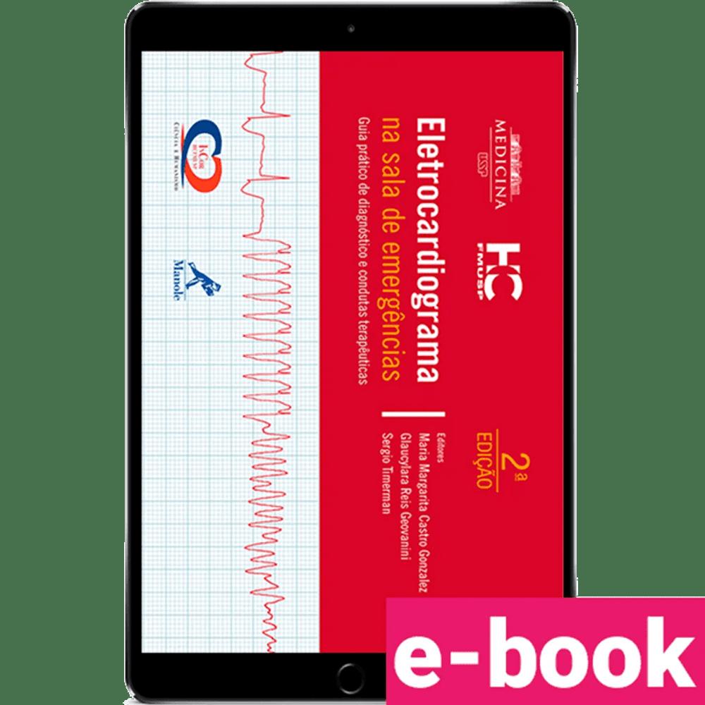 Eletrocardiograma-na-sala-de-emergencias-2º-edicao-min.png