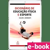 Dicionario-de-educacao-fisica-e-esporte-3º-edicao-min.png