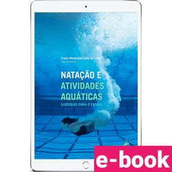 natacao-e-atividades-aquaticas-1º-edicao_optimized.png