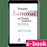 situacoes-extremas-em-terapia-intensiva-1º-edicao_optimized.png
