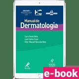 Manual-de-dermatologia-4º-edicao-min.png