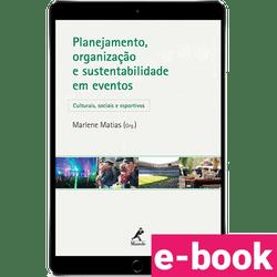 planejamento-organizacao-e-sustentabilidade-em-eventos-culturais-sociais-e-esportivos-1º-edicao_optimized.png