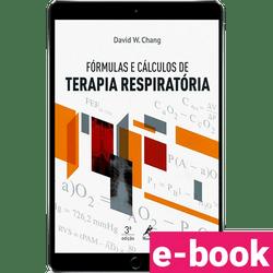 Formulas-e-calculo-de-terapia-respiratoria-3º-edicao-min.png