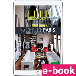 o-chic-de-paris-decoracao-e-design-de-interiores-1ºedicao_optimized.png