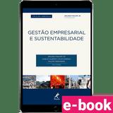 Gestao-empresarial-e-sustentabilidade-min.png