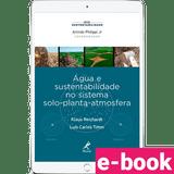 Agua-e-sustentabilidade-no-sistema-solo-planta-atmosfera-1º-edicao-min.png