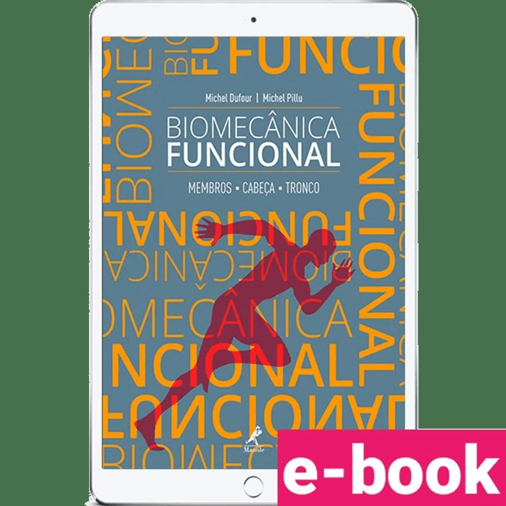 Biomecanica-funcional-membros-cabeca-e-tronco-1º-edicao-min.png