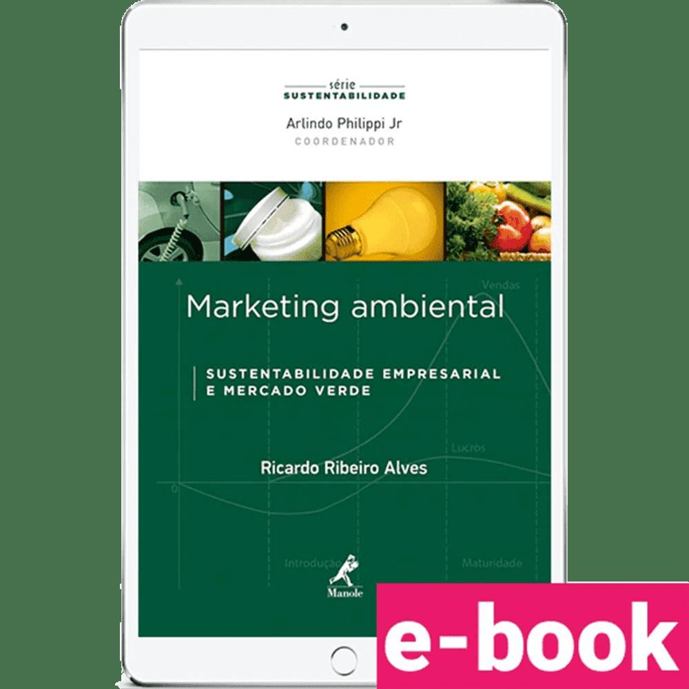 marketing-ambiental-sustentabilidade-empresarial-e-mercado-verde-1º-edicao_optimized.png