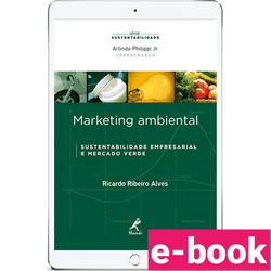 marketing-ambiental-sustentabilidade-empresarial-e-mercado-verde-1º-edicao_optimized.png