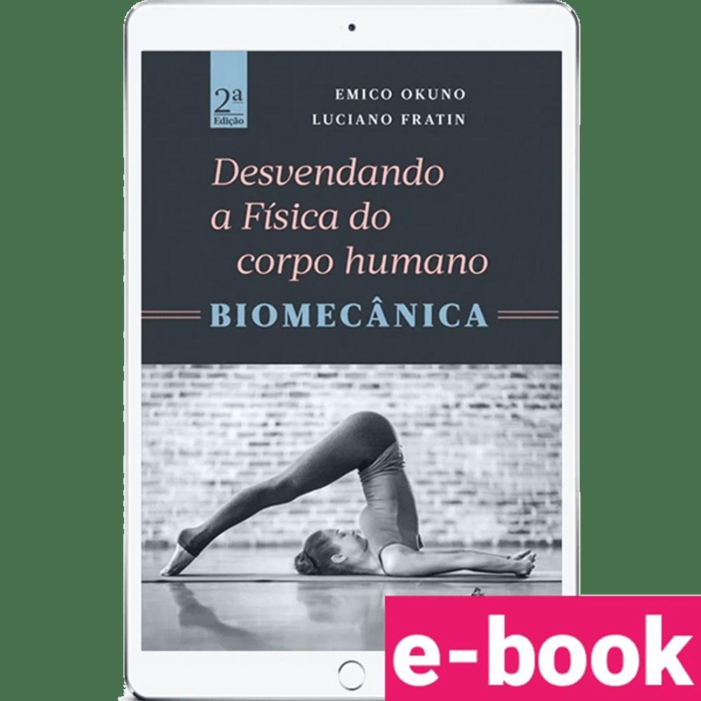 Desvendando-a-fisica-do-corpo-humano-biomecanica-2º-edicao-min.png