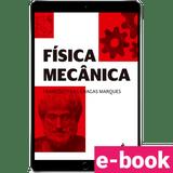 Fisica-mecanica-1º-edicao-min.png