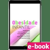 obesidade-infantil-1º-edicao_optimized.png