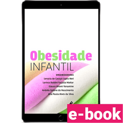 obesidade-infantil-1º-edicao_optimized.png