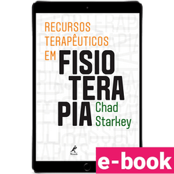 recursos-terapeuticos-em-fisioterapia-4º-edicao_optimized.png
