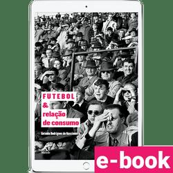Futebol-e-relacao-de-consumo-1º-edicao-min.png