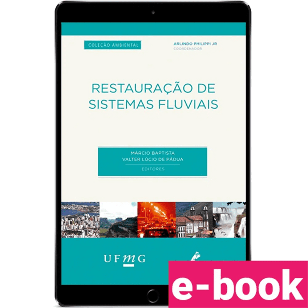 restauracao-de-sistemas-fluviais-1º-edicao_optimized.png