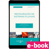 restauracao-de-sistemas-fluviais-1º-edicao_optimized.png