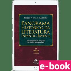 panorama-historico-da-literatura-infantil-juvenil-1º-edicao_optimized.png