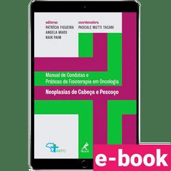 neoplasias-de-cabeca-e-pescoco-1º-edicao_optimized.png