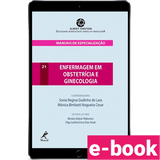 Enfermagem-em-obstetricia-e-ginecologia-1º-edicao-min.png