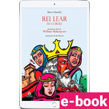 rei-lear-em-cordel-baseado-na-obra-de-william-shakespeare-1º-edicao_optimized.png