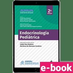 Endocrinologia-pediatrica-2º-edicao-min.png