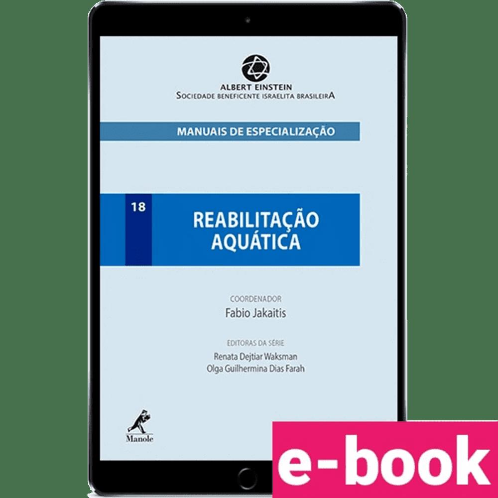 reabilitacao-aquatica-1º-edicao_optimized.png