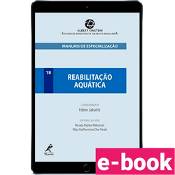 reabilitacao-aquatica-1º-edicao_optimized.png