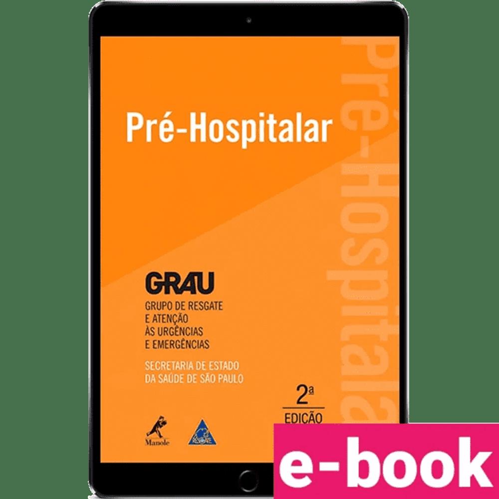 pre-hospitalar-2º-edicao_optimized