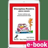 Disciplina-positiva-para-casais-como-cultivar-um-relacionamento-feliz-1º-edicao-min.png