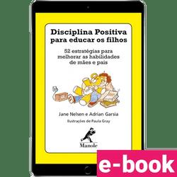 Disciplina-positiva-para-educar-os-filhos-1º-edicao-min.png