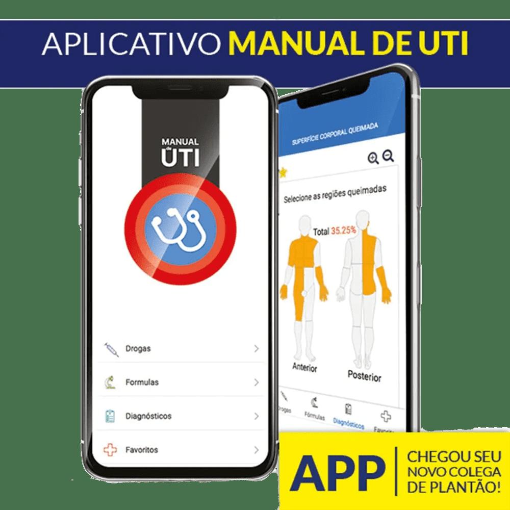 Aplicativo-manual-de-uti-min.png