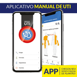 Aplicativo-manual-de-uti-min.png