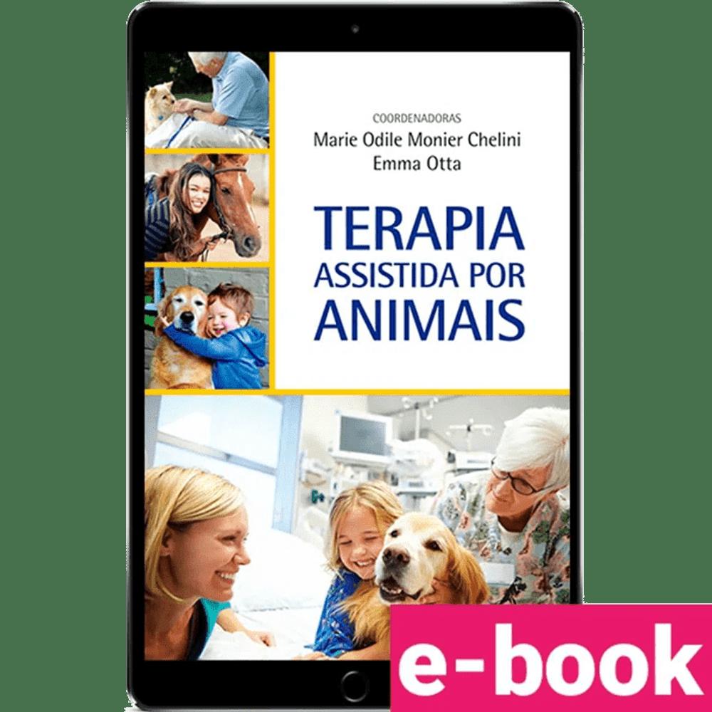 terapia-assistida-por-animais-1º-edicao_optimized.png
