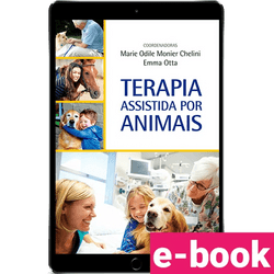 terapia-assistida-por-animais-1º-edicao_optimized.png