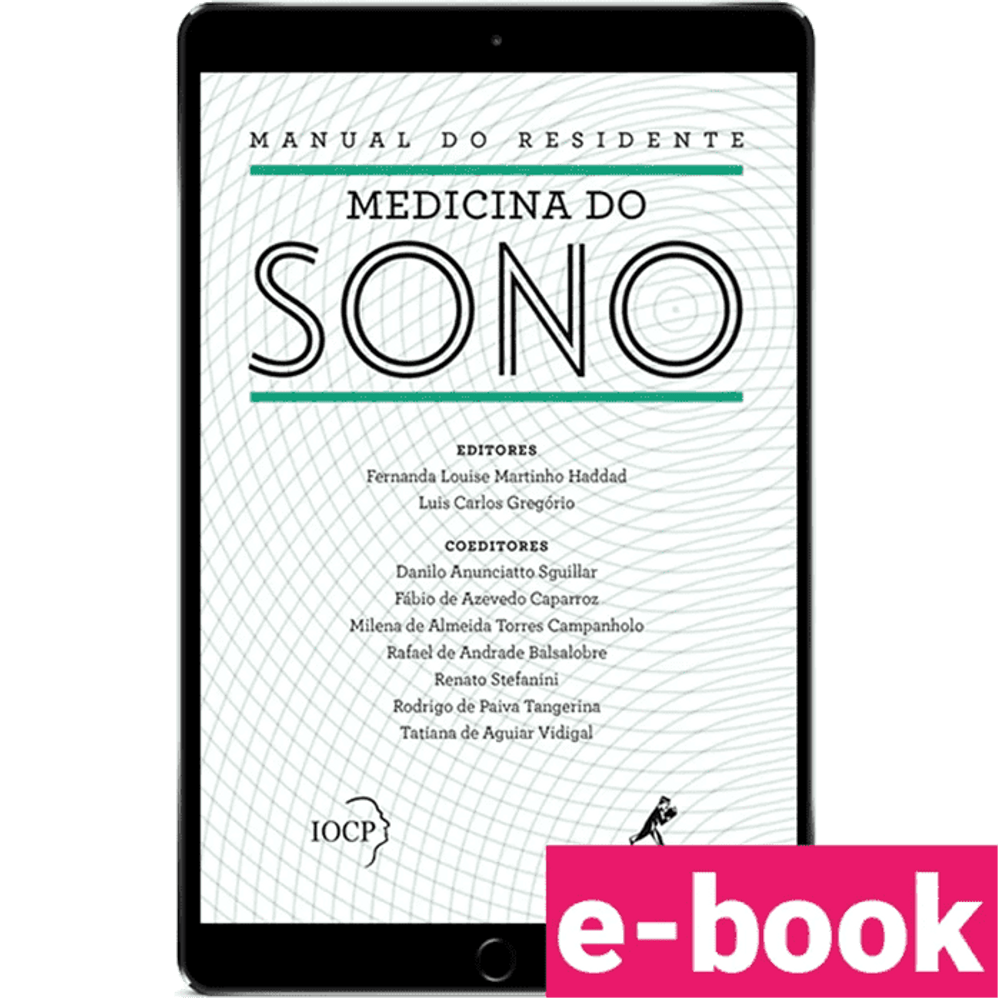 manual-do-residente-medicina-do-sono-1º-edicao_optimized.png