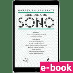 manual-do-residente-medicina-do-sono-1º-edicao_optimized.png