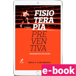 Fisioterapia-preventiva-fundamentos-e-aplicacoes-2º-edicao-min.png