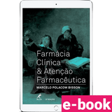 Farmacia-clinica-e-atencao-farmaceutica-3º-edicao-min.png