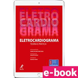 Eletrocardiograma-teoria-e-pratica-1º-edicao-min.png